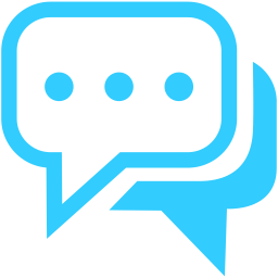 FUNCHAT2000 FUN CHAT 2000 -chathr.com-